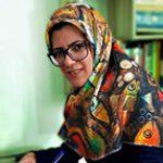 محصولات آموزشی شکفته احمدی